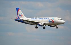 Hai máy bay chở khách của Nga hạ cánh khẩn cấp do dọa đánh bom