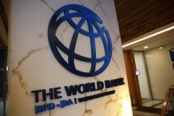 WB công bố gói hỗ trợ 12 tỷ USD nhằm hỗ trợ các nước đối phó dịch bệnh
