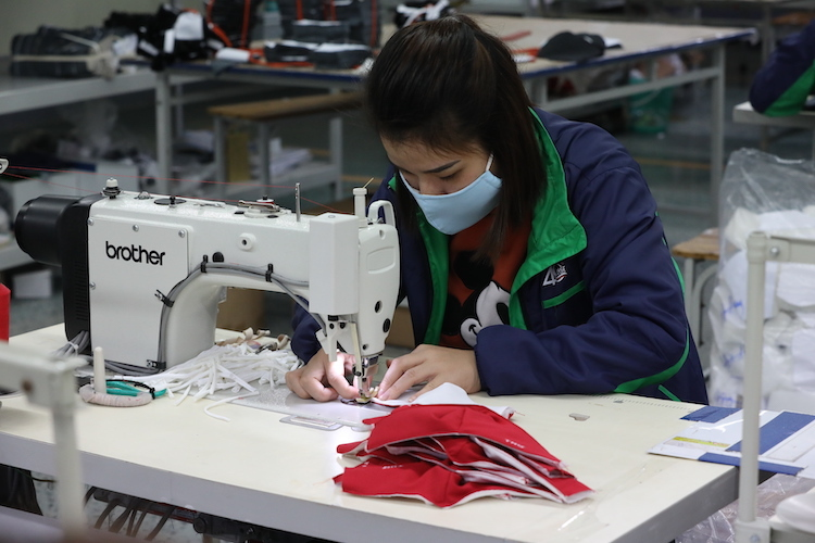 chinh phu tung goi ho tro 280000 ty dong cuu doanh nghiep