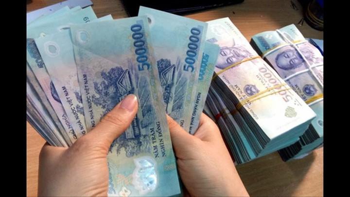 nhung doi tuong nao duoc tang luong huu tro cap tu 172020