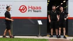 cach ly ba thanh vien tham gia giai dua xe f1 tai australia