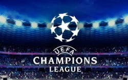 Champions League và Europa League tạm ngừng vì Covid-19