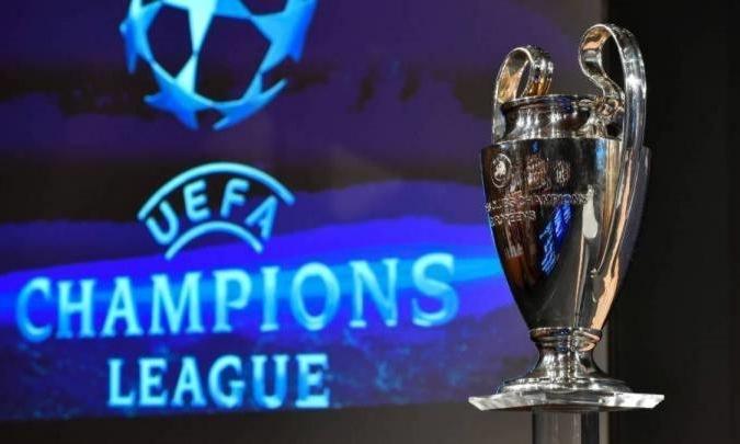 chung ket champions league ngay 276