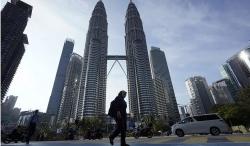 malaysia so ca nhiem ncov len toi 900 ca