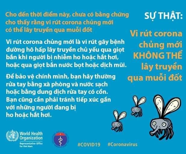 toi nen chao hoi nguoi khac nhu the nao de khong mac covid 19