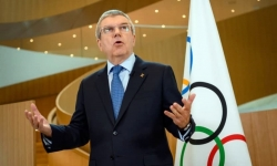 tham hoa cho kinh te nhat ban neu huy olympic