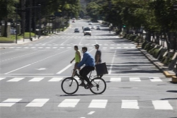 argentina vo no lan thu hai trong vong chua day 20 nam