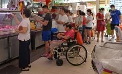 singapore ghi nhan ca nhiem covid 19 thu 1000