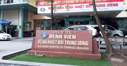 quy temasek cua singapore trao tang 10 may tro tho cho viet nam