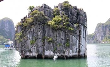 Từ 2/3, Quảng Ninh mở lại du lịch, đón khách nội tỉnh