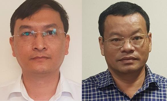 Sai phạm gây 380 điểm hư hỏng ở cao tốc Đà Nẵng - Quảng Ngãi