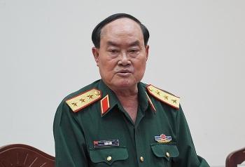 Sân bay Phan Thiết sẽ được thi công trong tháng 3