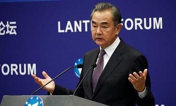 Trung Quốc nêu điều kiện hợp tác với Mỹ