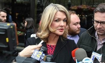Thêm hai người tố Thống đốc New York quấy rối tình dục