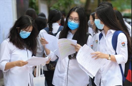 Các trường THPT chuyên hot nhất nhì Hà Nội tuyển sinh vào lớp 10 thế nào?