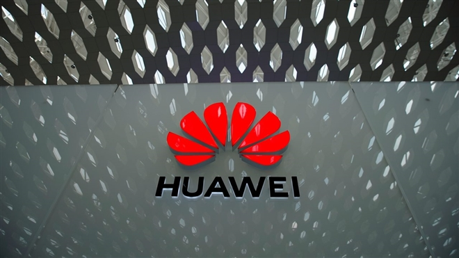 Ấn Độ dự kiến chặn Huawei của Trung Quốc vì lo ngại an ninh