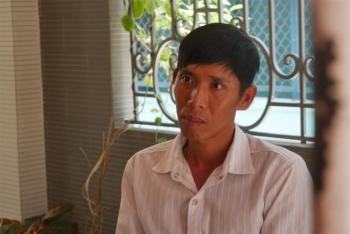 Bí thư đoàn bị kết án 3 năm tù oan: TAND quận Bình Thạnh nói gì?