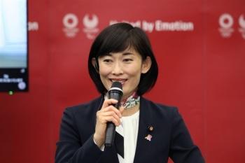 Trung Quốc muốn cấp vaccine cho Olympic Tokyo, Nhật Bản thẳng thừng từ chối