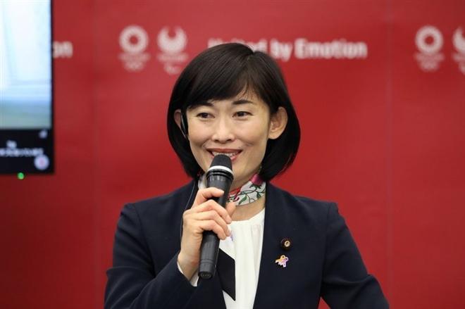 Trung Quốc muốn cấp vaccine cho Olympic Tokyo, Nhật Bản thẳng thừng từ chối - 1