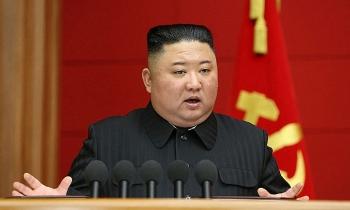 Triều Tiên không hồi đáp liên lạc của chính quyền Biden