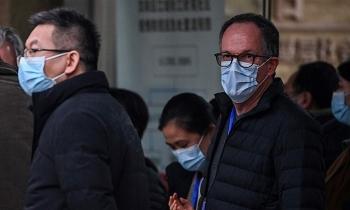 Thành viên nhóm điều tra WHO hé lộ nguồn gây đại dịch Covid-19