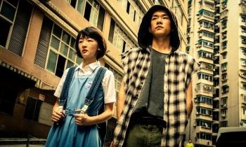 Phim của Châu Đông Vũ gây tranh cãi tại Oscar