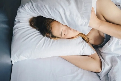 5 thói quen sai lầm buổi sáng