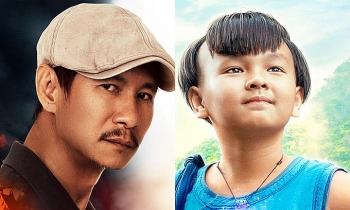 Phim Việt ồ ạt ra rạp