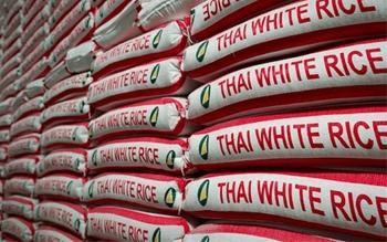 Thái Lan bác thông tin cung cấp gạo cho quân đội Myanmar