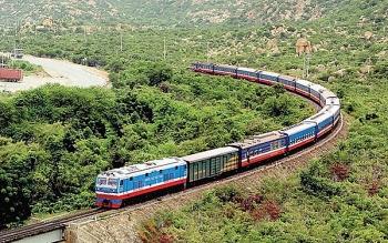 Đường sắt tốc độ cao: Không phải muốn là làm được ngay