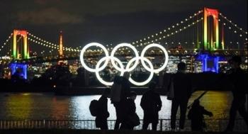 Olympic Tokyo sẽ cấm du khách nước ngoài