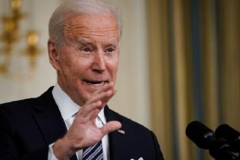 Chính quyền Biden chuẩn bị 3 nghìn tỷ USD thúc đẩy kinh tế
