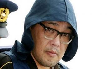 Nhật y án chung thân kẻ sát hại bé Nhật Linh