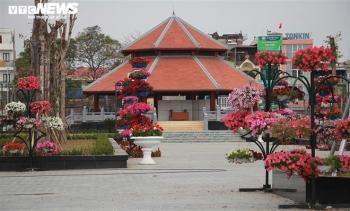 Hải Phòng đề xuất xây dựng 67 công viên, vườn hoa trong 5 năm tới