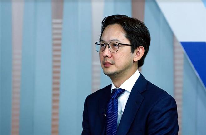 Việt Nam sẽ xem xét yêu cầu họp về Myanmar khi là Chủ tịch HĐBA Liên hợp quốc - 1