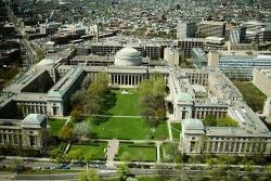 Viện Công nghệ Massachusetts - nơi sản sinh nhiều nhân tài đạt giải Nobel