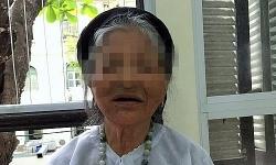 Cụ bà mất hơn 6 tỷ đồng từ cuộc điện thoại lạ