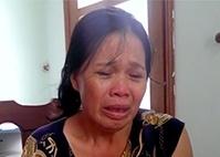Phút mất lý trí của người đàn bà dùng áo sơ mi đoạt mạng chồng