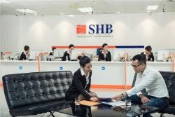 shb tai tro von cho doanh nghiep kinh doanh xang dau