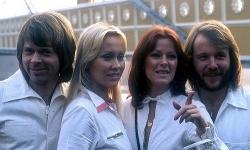 ABBA công bố ca khúc mới sau 37 năm