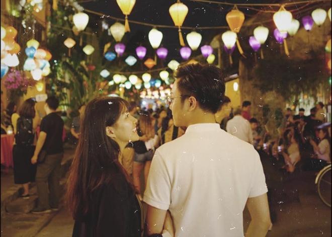 hot girl tra sua kieu trinh co ban trai nhung chua muon cong khai
