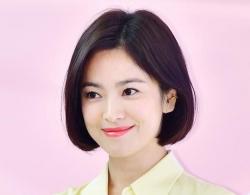 jun ji hyun sinh 2 con van tre dep hon song hye kyo