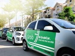 Đồng ý triển khai dịch vụ GrabTaxi ở nhiều địa phương