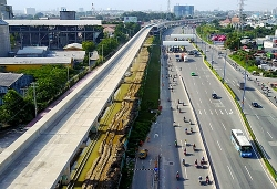 tp hcm xin trung uong hon 3700 ty dong cho tuyen metro so 1
