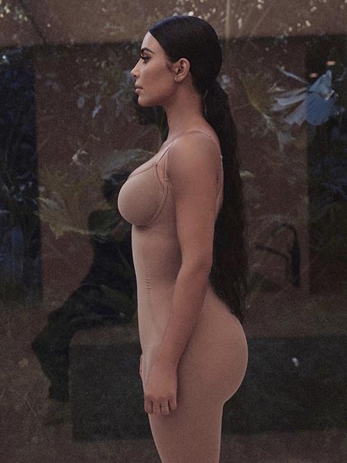 sao mac noi y bikini khi o nha chong dich