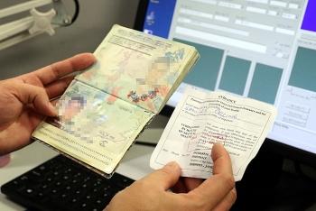 Cục Hàng không Việt Nam kiến nghị sử dụng hộ chiếu vaccine