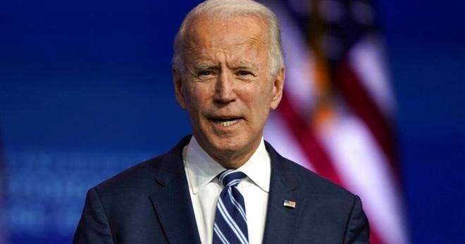 Chính quyền Biden khôi phục viện trợ cho người Palestine