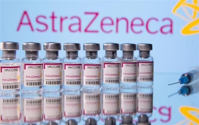 Hơn 55.000 người Việt Nam tiêm vaccine COVID-19 AstraZeneca an toàn - 1