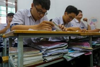 5 thách thức với tân Bộ trưởng Giáo dục và Đào tạo