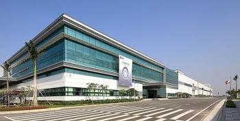 LG rao bán nhà máy tại Việt Nam